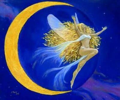 lune lune lune Yd9ptneu